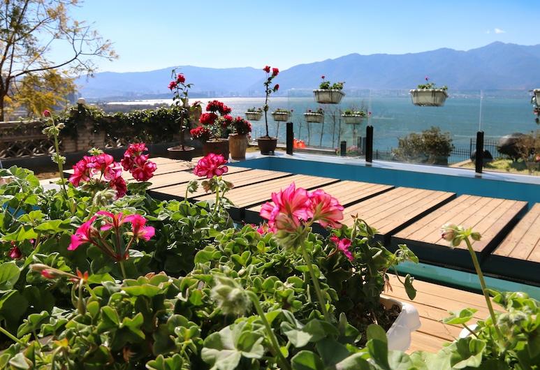 Dali Junbo Holiday Villa, Dali, Peauks