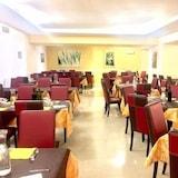Εστιατόριο