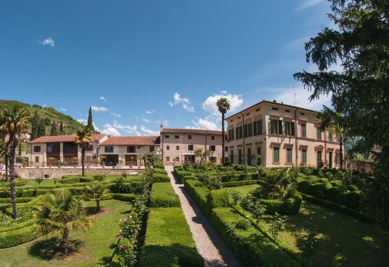 Azienda Agricola Villa Spinosa, Negrar