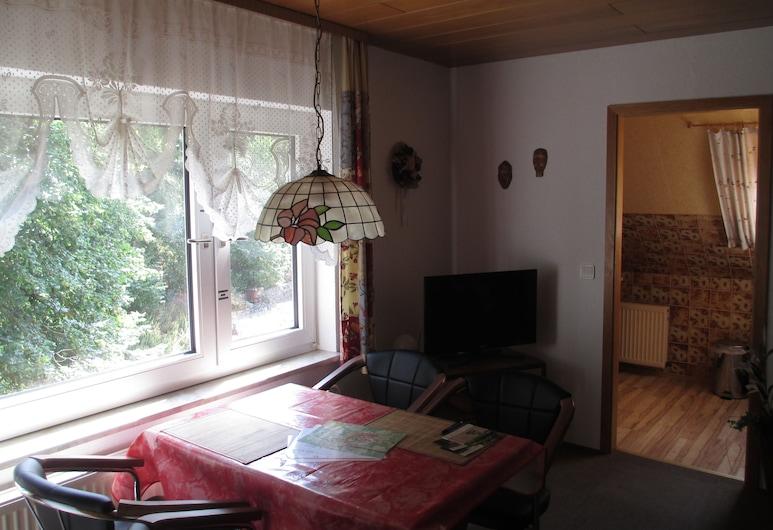 Ferienwohnungen Wiesenhof, Braunlage
