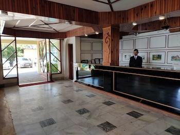 Foto Hotel Pineview Shimla di Shimla