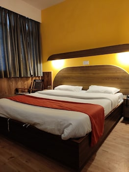 Picture of Hotel Pineview Shimla in Shimla