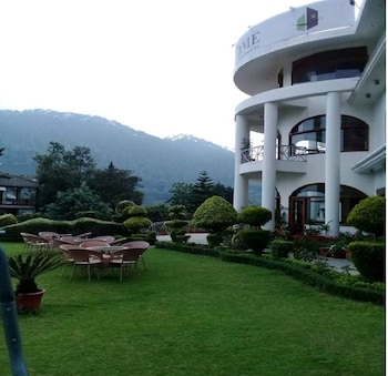 Bild vom Hotel Happy Home in Nainital