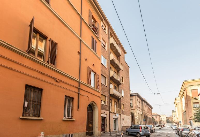 Appartamento Unione, Bologna