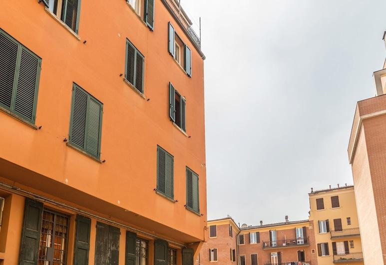 Appartamento Matteotti, Bologna