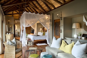 Slika: Lion Sands Narina Lodge ‒ Nacionalni park Kruger