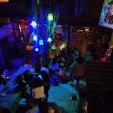 Naktinis klubas