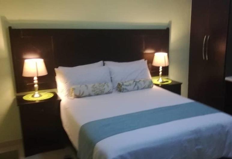 Arianna Guest house, Gaborone, Rodinná izba, Hosťovská izba