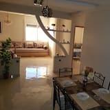 Appartement De Luxe 4 Chambres