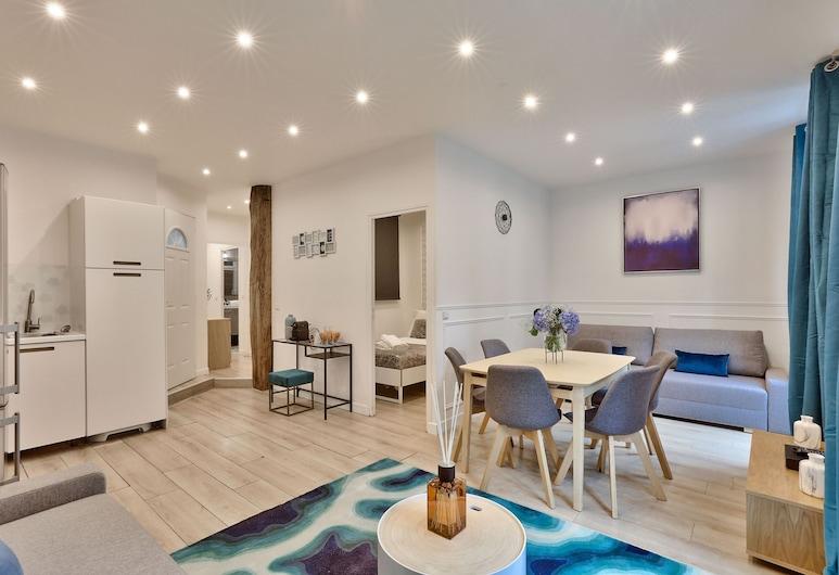 24 - Luxury Home in Paris Montorgueil, Παρίσι