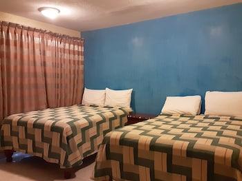 Hotellerbjudanden i Coatzacoalcos | Hotels.com