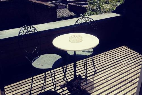 布伊澤蒙特之家飯店/