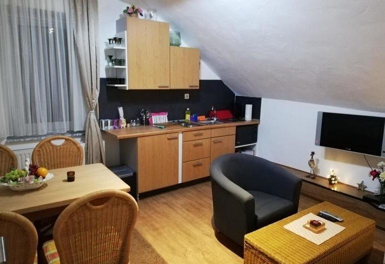 Apartment Neheim-dennis, Arnsberg