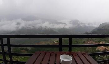 Image de Sapa Valley View Hotel à Sapa