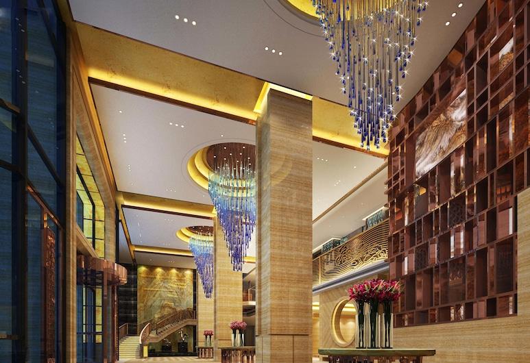 Guangzhou Estandon Hotel, Guangzhou