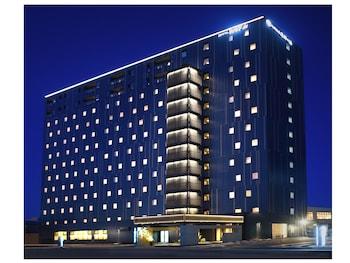函館WBF 函館飯店 - 海爺的相片