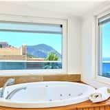 Villa, 4 Bedrooms - Bathroom