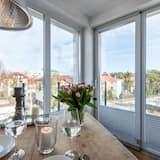 Apartament (LOFT 33) - Wyżywienie w pokoju