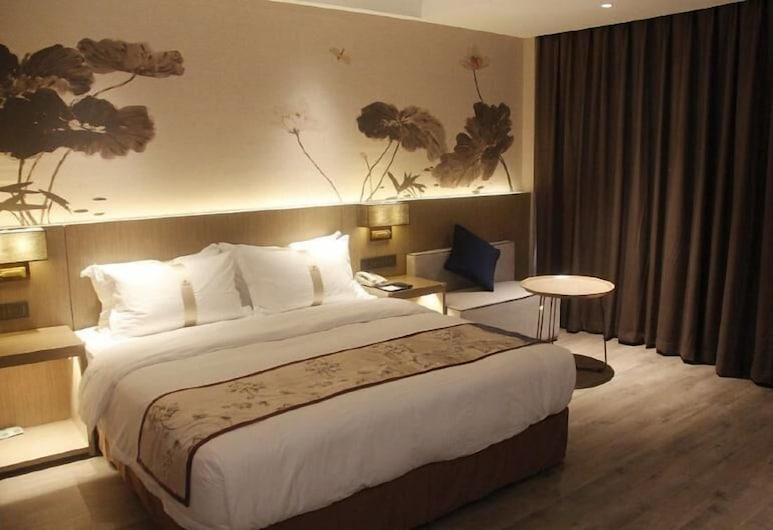 Grace Select Hotel, 杭州, 客房