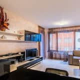 FM Deluxe 1-BDR Apartment with Limited Access - Lozenetz