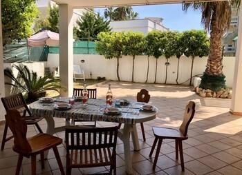 Kuva Villa Samsara Beach-hotellista kohteessa Gallipoli