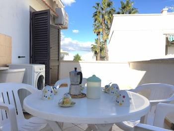 Kuva Suite Baia Verde-hotellista kohteessa Gallipoli
