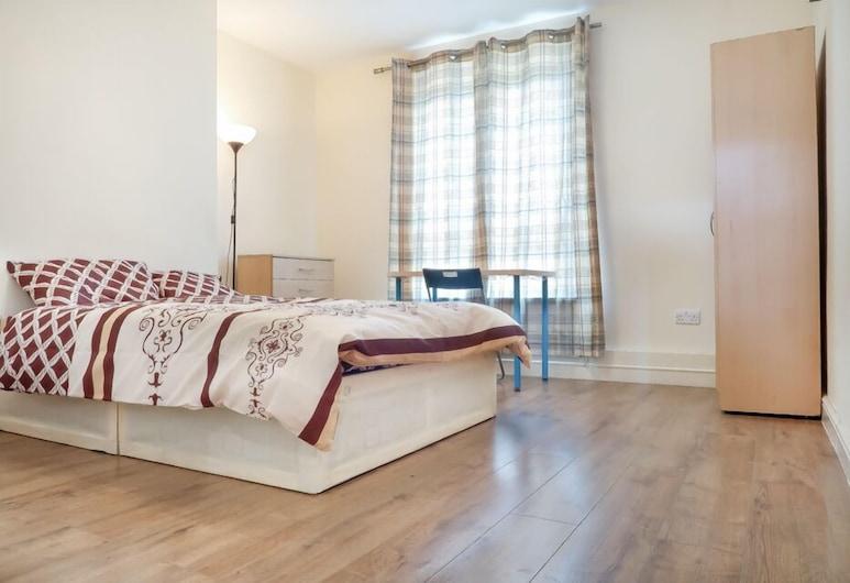 西拉德之家 - 豪華雙客房酒店, 倫敦