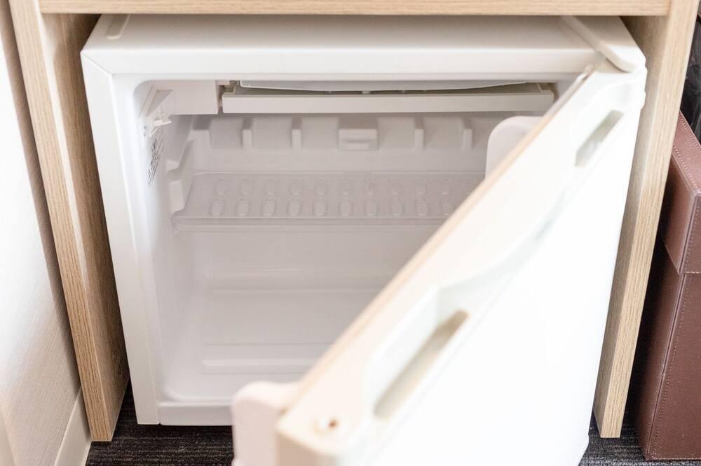 Standard Room, Smoking - Mini Refrigerator