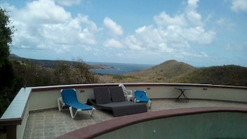 Picture of Exotic View Space in Gros Islet