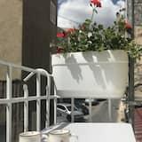 Loft - Terrace/Patio