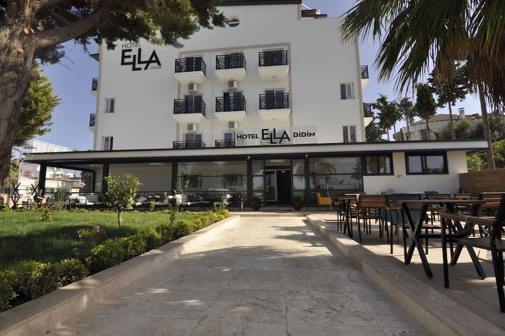 Didim Hotel Ella