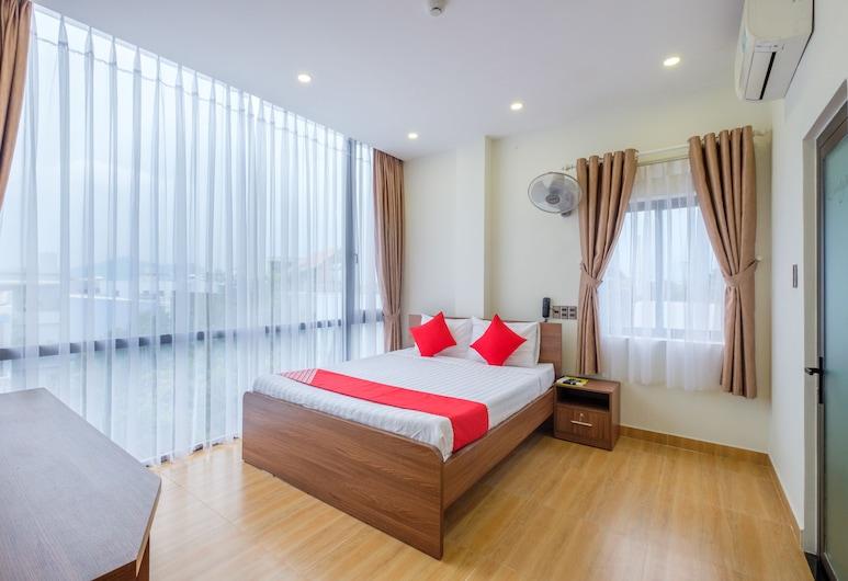 OYO 212 峴港豪華酒店, 峴港