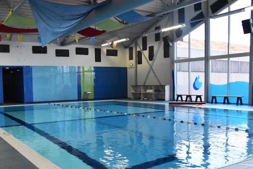 Waterdorp