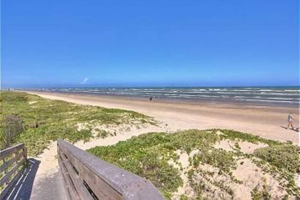 Σπίτι, 3 Υπνοδωμάτια - Παραλία