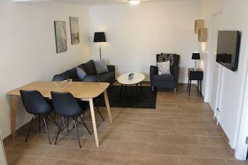 Image de Odense Apartments à Odense