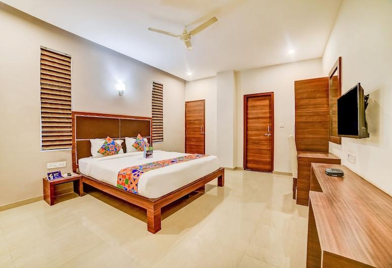 FabHotel Maharana Green Resort, Amer