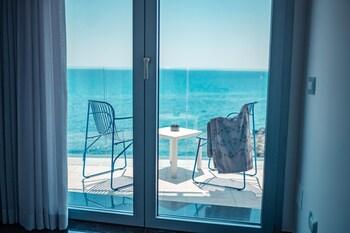 Picture of Nautilus Hotel in Giardini Naxos