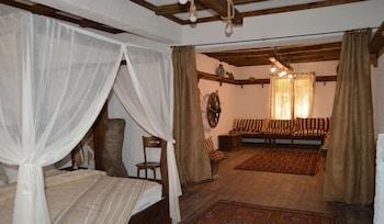 恰納卡萊普利亞莫斯旅館的相片