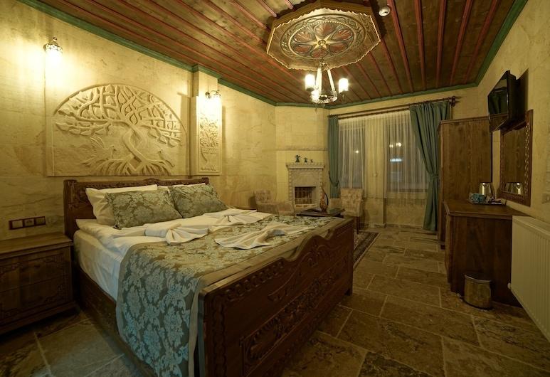 Feel Cappadocia Stone House, Невшехир