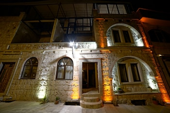 Picture of Feel Cappadocia Stone House in Nevsehir