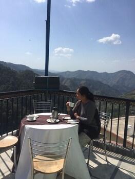 Picture of Adb Rooms Hotel C Shimla in Shimla