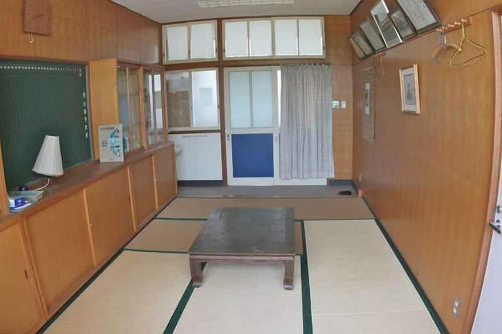 Shimantogakusha