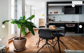 Slika: Quality Living - Heart of Copenhagen  ‒ Kopenhagen