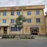 Navro'z Hotel, Urgench