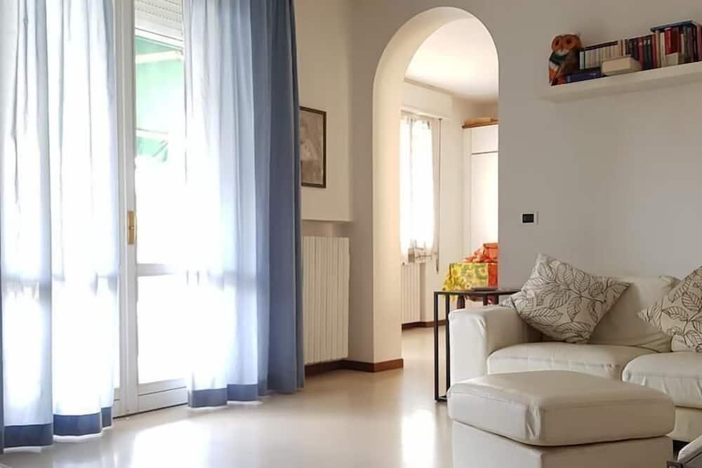 Comfort apartman - Dnevna soba