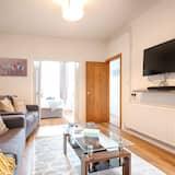 Comfort huis, 4 slaapkamers - Uitgelichte afbeelding