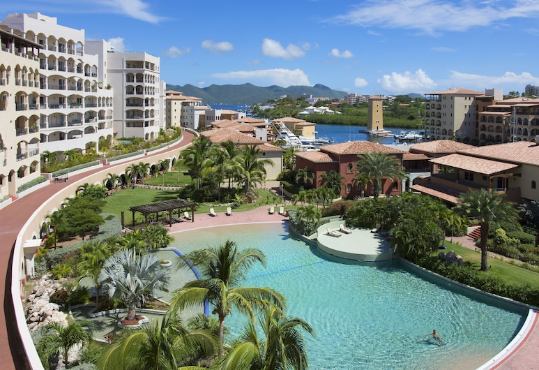 Agua Azul by Island Properties Online, Lowlands, Exterior