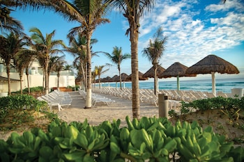 Fotografia do Now Emerald Cancun - All Inclusive em Cancún