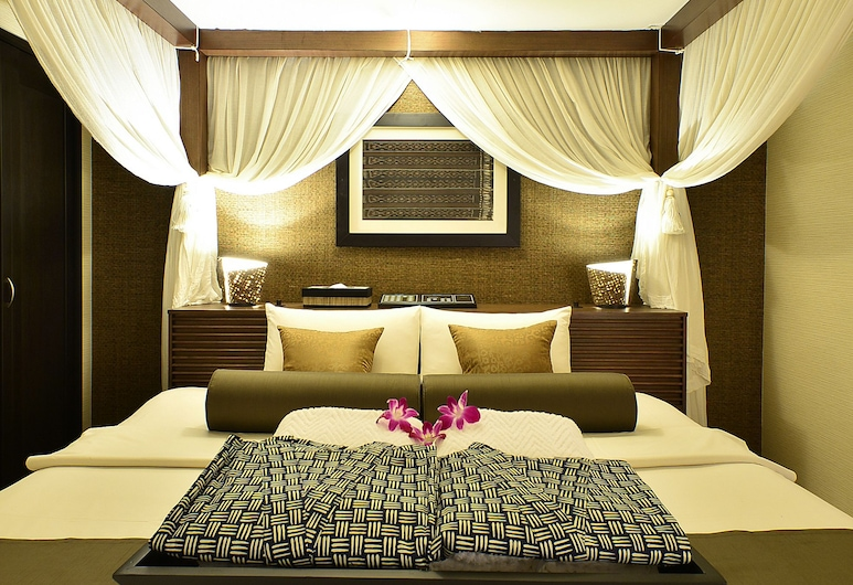 HOTEL AROMA - Adults Only, Tokyo, Suite Room, Guest Room