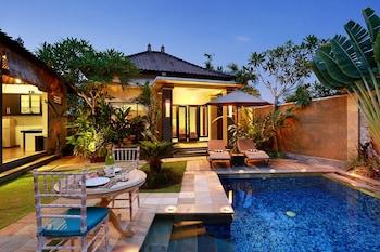 Picture of Askara Villa in Canggu